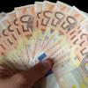¿Cuentas Remuneradas o Depósitos?