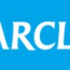 Cuenta Nómina de Barclays