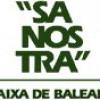 Regalos por domiciliar nómina y pensión en Sa Nostra