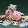 Mejores Cuentas de Ahorro Enero 2012
