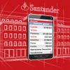 Samsung Galaxy Tab Santander