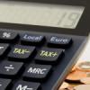 Comisión de mantenimiento en las cuentas bancarias, cómo eliminarla