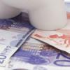 Cuentas alta rentabilidad