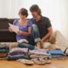 Consejos para contratar una cuenta remunerada