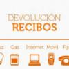 Devolución 2% de recibos Cuenta Nonima ING Direct