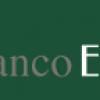 Cuenta Nomina Banco Etcheverria