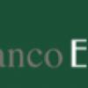 Cuenta Pension Amiga de Banco Etcheverria