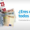 Cuenta Suma y Sigue Online de Novagalicia Banco
