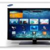 Smart TV por Domiciliar Nomina en BMN
