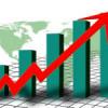 Fondos de Inversión o Cuentas Remuneradas ¿Qué elegir?