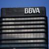 BBVA Cuentas Corrientes