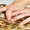 ¿Puedes protegerte de un embargo en tu cuenta bancaria?