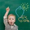 Las cuentas de ahorro para niños