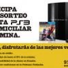 Cuenta Nómina de Banco Pichincha