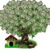 Mejores cuentas ahorro vivienda julio 2013