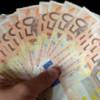 Mejores cuentas bancarias Julio 2013