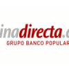 Cuenta Depósito Más Oficinadirecta.com 1.50% a cuatro meses