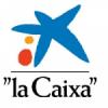 Cuenta Nomina La Caixa con regalo de Televisor LED o Galaxy Tab3
