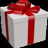 Mejores regalos por domiciliar nómina 2014 Febrero
