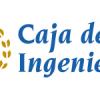 Deposito On-Line Más Caja de Ingenieros (baja al 0.85%)