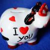 Cómo son las mejores Cuentas de Ahorro para niños para empezar 2016