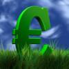 ¿Merece la pena abrir una cuenta bancaria en el extranjero?