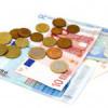 Cuentas online vs Cuenta offline ¿Cuáles son más rentables?