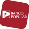 Las ventajas de la cuenta nómina de Banco Popular