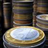¿Qué cambios trae la reforma fiscal para las cuentas?