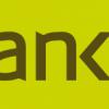 Las Cuentas Bancarias de Bankia