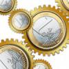 ¿Bajará o subirá la remuneración de las cuentas los próximos meses?