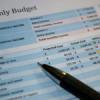 ¿Qué son las Cuentas Online? Ranking Abril