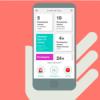 Openbank presenta su nueva aplicación
