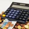 A fondo los préstamos y anticipos de nómina, ¿merecen la pena?