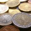 Las ventajas de la Cuenta Coinc