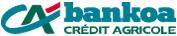 Cuenta Nomina Bankoa
