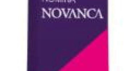 cuenta nomina novanca