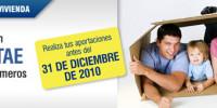 wvio004m_on_ahorro_vivienda_530x170