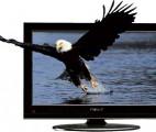 bancorreos nomina tv Nevir