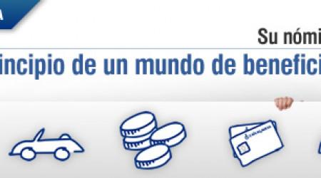 on_cuenta_nomina