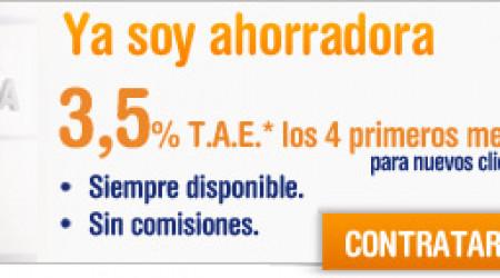 cuenta_naranja