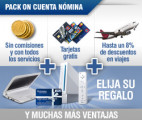 pack_on_cuenta_nomina_250x215