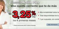 cuenta_activoplus