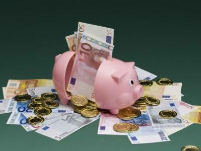 Cómo calcular los pagos del financiamiento de la compra de