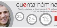 nomina openbank