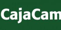 CajaCampo