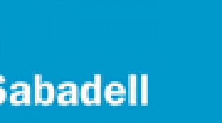 logo_sabadell