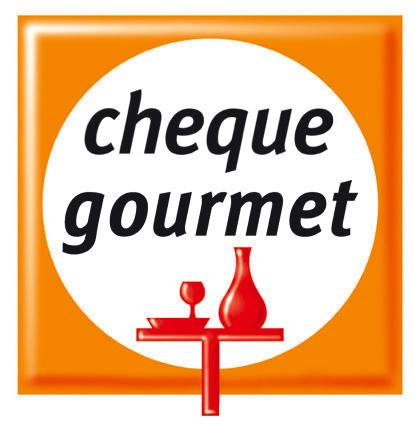 http://www.mejorescuentascorrientes.com/wp-content/uploads/2011/01/cheque-gourmet.jpg