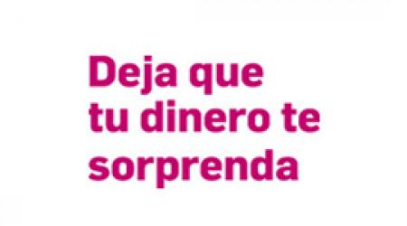 e-cuenta_remunerada