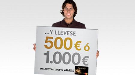 1000 banesto